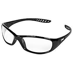 Jackson Safety V40 Hellraiser Safety Eyewear
