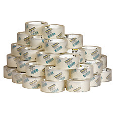 Scotch Premium Thickness Moving Storage Tape