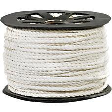 Office Depot Brand Twisted Polypropylene Rope