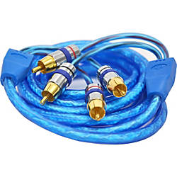 db Link Elite RCA Audio Cable