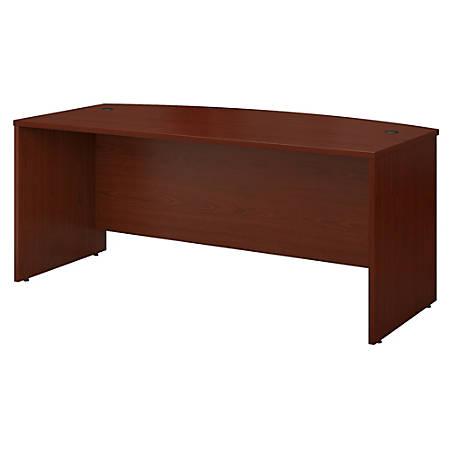 of furniture led size medium australia series small wooden cupboard boxed desk works black midnight corner white bush a office version full desks
