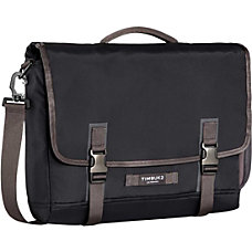 Timbuk2 Closer Carrying Case Briefcase for