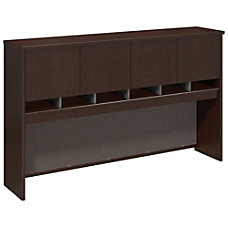 Bush Business Furniture Components 4 Door