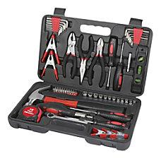 Great Neck Minor Repair Tool Box