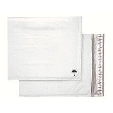 Office Depot Brand Polyethylene Bubble Mailer