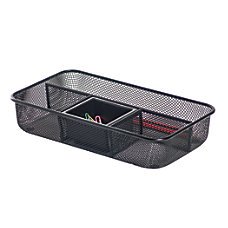 Brenton Studio Metro Mesh Small Drawer
