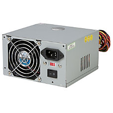 StarTechcom 300 Watt ATX Replacement Computer