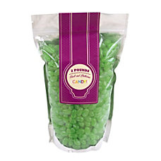 Jelly Belly Jelly Beans Green Apple