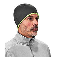 Ergodyne N Ferno 6816 Reversible Knit