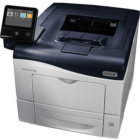 Xerox® VersaLink C400/DN Color Laser Printer