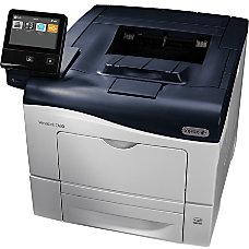 Xerox VersaLink C400DN Color Laser Printer