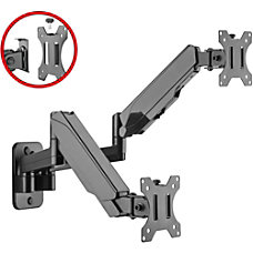 SIIG Mounting Arm for Monitor