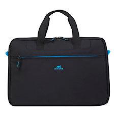 Rivacase 8037 Regent II Laptop Bag