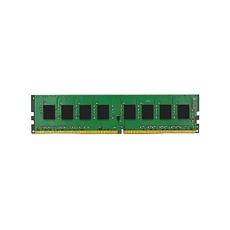 Centon PC42.1300 8GB DDR4 Laptop Memory, S2C-D4D26668.1