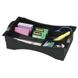 Rogers Hanging Drawer Organizer Black Mouse Over To Zoom
