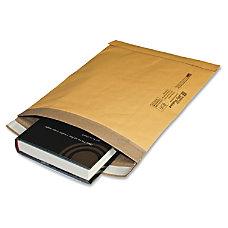 Sealed Air Laminated Air Cellular Cushion