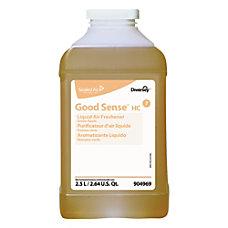 Diversey Good Sense Liquid Odor Counteractant