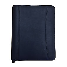 Franklin Covey RB Binder Planner Classic
