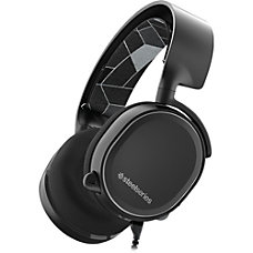 SteelSeries Arctis 3 Headset Stereo Mini