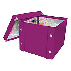 Snap N Store Select Storage Box