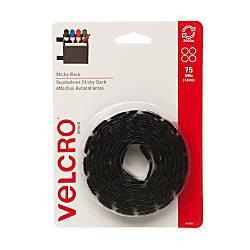 VELCRO Brand VELCRO Brand Sticky Back