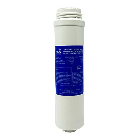 Oasis® VersaFilter Replacement Water Filter