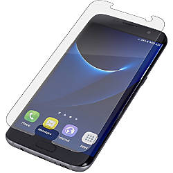 invisibleSHIELD Original for Samsung Galaxy S7