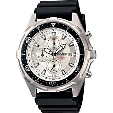 Casio AMW330 7AV Wrist Watch