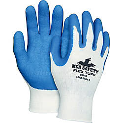 Memphis Ninja Flex Safety Gloves Large