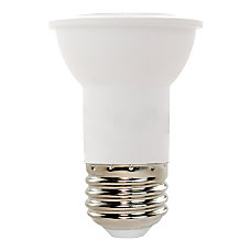 Euri PAR16 Dimmable 500 Lumens LED