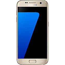 Samsung Galaxy S7 G930V Refurbished Cell