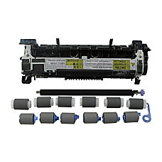 DPI CF064 67901 REF HP CF064