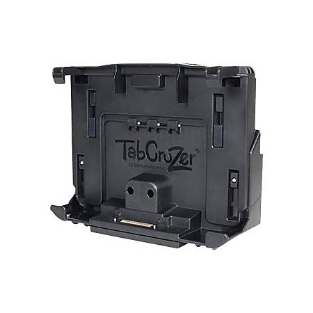 Gamber-Johnson TabCruzer Keyed Alike - Docking station - for Toughpad FZ-G1