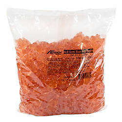 Albanese Confectionery Gummies Pink Grapefruit Gummy