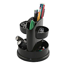 Innovative Storage Designs Desktop Organizer 7