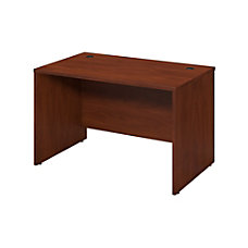 Bush Business Furniture Components Elite Desk