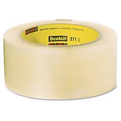 Scotch 371 Box sealing Tape 188