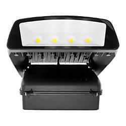 Euri EWP 1053 Outdoor LED Wall