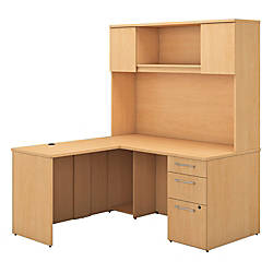 Bush Business Furniture 300 Series 60