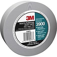 3M Multi purpose Utility Grade Duct