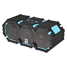 Altec Lansing Bluetooth Speaker Life Jacket