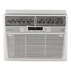 Frigidaire FFRE1033S1 Window Air Conditioner
