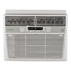 Frigidaire FFRE1033S1 Window Air Conditioner Cooler