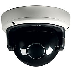 Bosch NDN 832 Network Camera 1920