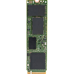Intel DC P3100 1 TB Solid