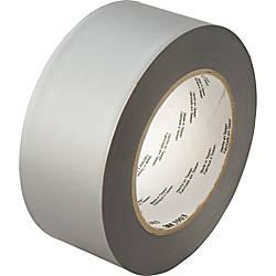 3M 3903 Duct Tape 2 x