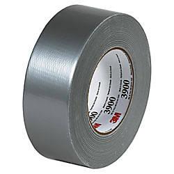 3M 3900 Duct Tape 2 x