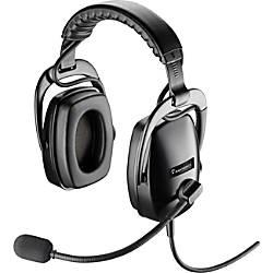 Plantronics SHR 2460 01 Headset