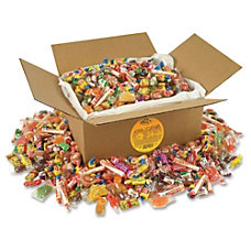Office Snax All Tyme Assorted Candy