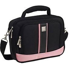 Urban Factory UUB21UF Carrying Case for